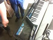 ALESIS Keyboards/MIDI Equipment VORTEX